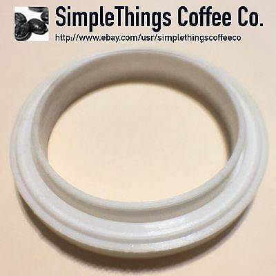 Group seal - Silicone Gasket for Breville machines BES860 BES870 BES840 BES810