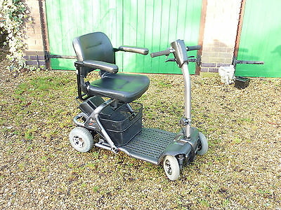 Liteway-4-Mobility-Scooter-Car-Boot-Scooter