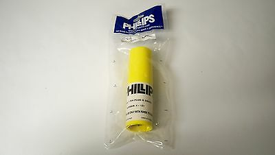 *NEW* Phillips 4-121 7 Pin Plug and Socket Brush