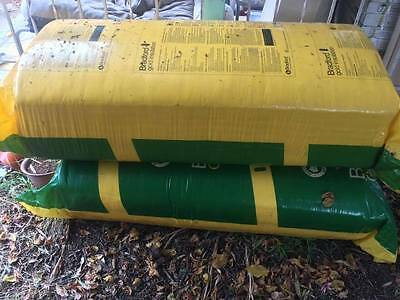 Bradford Gold Ceiling Insulation Batts R4.1 (x4 Bags) $30 p/bag
