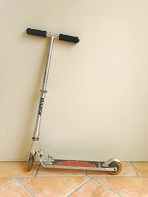 Razor Scooter - Great Condition