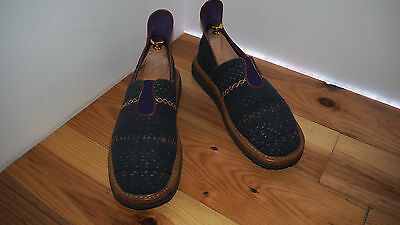Paul Smith shoes size 9