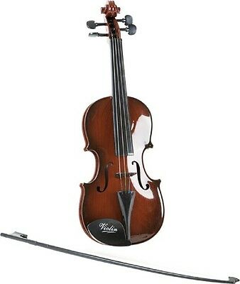 Children's Classic for Musikbegeisterte A Classic Violin Violine. Features a Bla