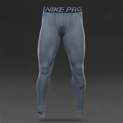 New NIKE Pro Hyperwarm  Men's Tights /bottoms/gym pants/compression/run/thermal