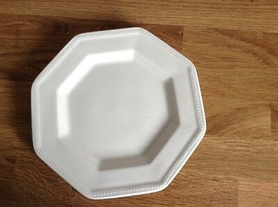 Johnson Brothers Heritage - Small Side Plate