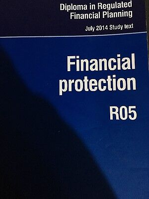 Financial Protection RO5