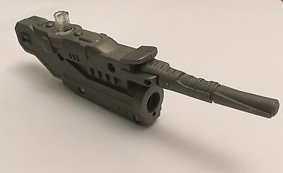 Star Wars ARC-170 Wing Cannon Spare Part Revenge Of The Sith 2005