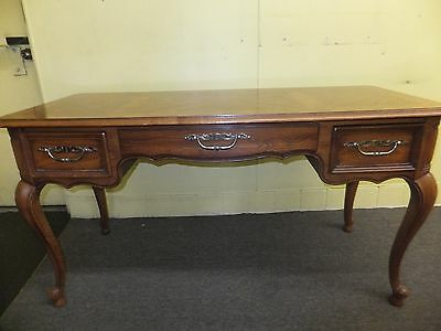 Desk/ Country French Provincial, great condition, Thomasville brand
