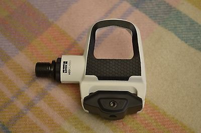 LOOK Keo Classic 2 Right Pedal