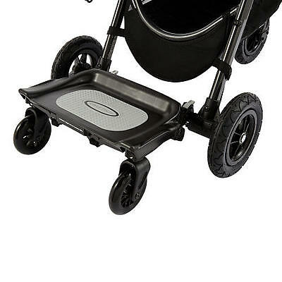 NEW NEVER USED Baby Jogger Glider Board For City/Summit