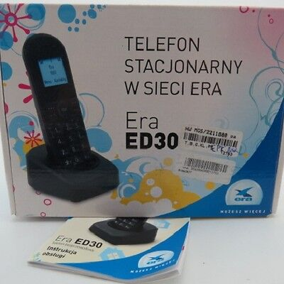 GSM 900/1800MHz Sim Card fixed HUAWEI FC312E Cordless Phone Specifications/Hands