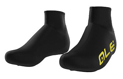 Ale Aria Winter Overshoes Shoecover Size XL 10-12.5 NEW RRP £40