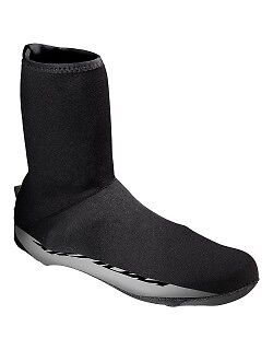 Mavic Askium H20 winter Cycling overshoes Large New RRP £28