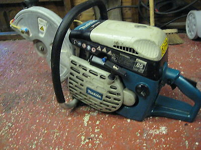 makita dpc6410 concrete saw stihl saw