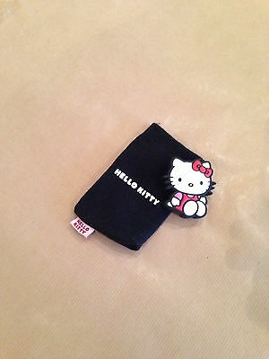 LIMITED EDITION Hello Kitty MP3
