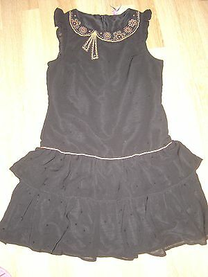 Robe Taille 12 Ans Orchestra