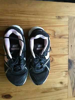 Women's Uk Size 7 Nike Trainers