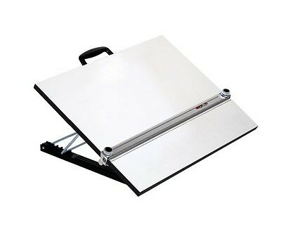 Martin PEB Adjustable Angle Parallel Drawing Board, Large