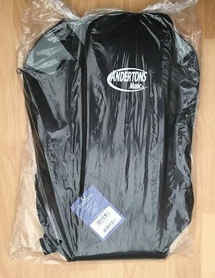 Electric Guitar Gig Bag  from Andertons New unused