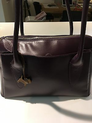 Radley Top Handle Bag