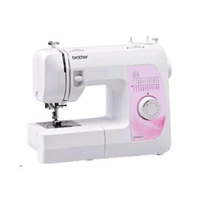 Brother GS2510, Sewing Machine