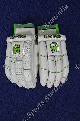 CA PLUS 15000 SAUSAGE Finger PLAYERS Gloves  PITTARDS 2014