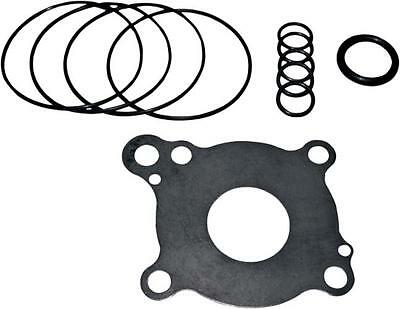 Feuling Oil Pump Rebuild Kit for Feuling Oil Pump 7000 7050