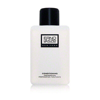 ERNO LASZLO Conditioning Preparation 200 ml - Sealed Box