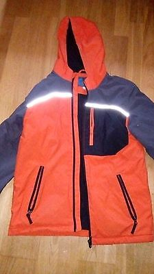 boys Marks and Spencers  jacket age 13/14