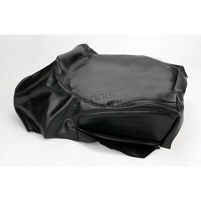 Travelcade Replacement Seat Cover - AW166