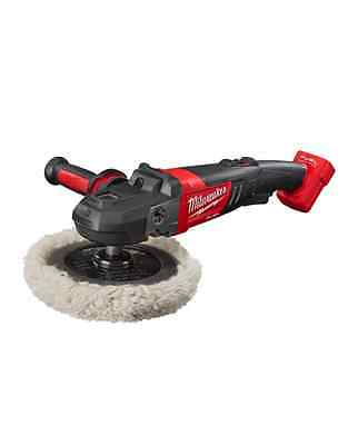 Milwaukee M18Fap180-0 18V Polisher Body Only