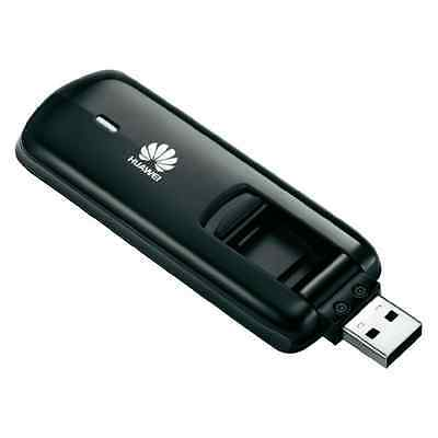 Huawei E3276s-150 - Unlocked 4G/LTE Mobile Broadband USB Modem - UK Seller