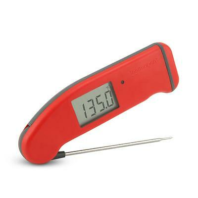 ThermoWorks Super-Fast Thermapen MK4