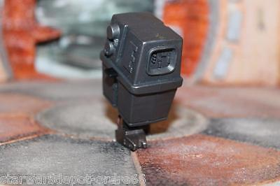 Gonk Droid Star Wars Power Of The Force 2 1999