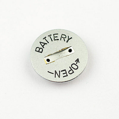 Pentax K1000 Battery Cover / Cap (*early*) - Spare Parts/repair/replacement