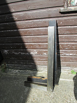 "engineers square 36"" LARGEST ON EBAY"