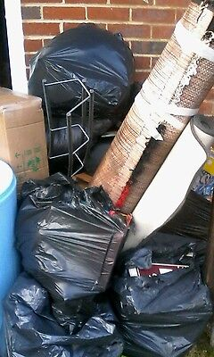 Huge clearance carboot joblot new and used see description