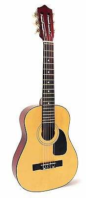 Hohner HAG250P 1/2 Sized Classical Guitar - For Toddlers Hohner Guitar