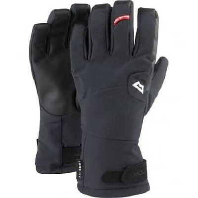 Men's MOUNTAIN EQUIPMENT Stretch Gloves