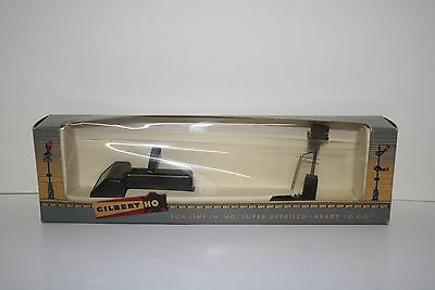 Vintage Gilbert HO Block Signal 35710 with Original Box
