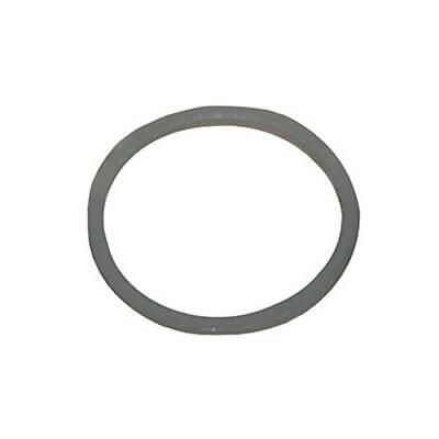 Larsen Supply 02-1804P 3/4x15/16 Fiber Washer - Quantity 1