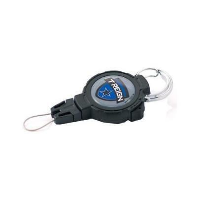 West Coast OTRG-431 LG Retract Gear Tether - Quantity 1