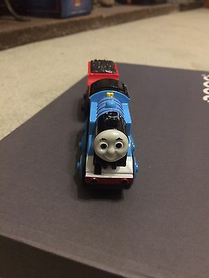 Children Thomas The Tank Engine
