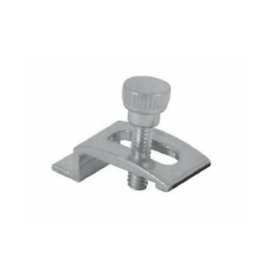 Prime Line Products PL 7939 8-Pack 3/4-Inch Storm Door Clips - Quantity 1