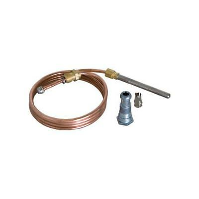 Ez-Flo International 60036 Eastman Gas Thermocouple, 24-In. - Quantity 1