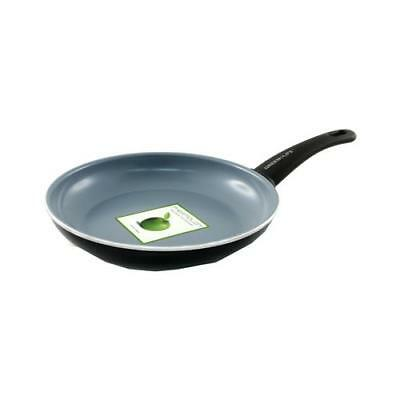 "Cookware The CW0004366 GreenLife 12"" Fry Pan - Quantity 2"