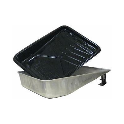 Shur-Line 1891655 Deep-Well Paint Tray Liner - Quantity 50