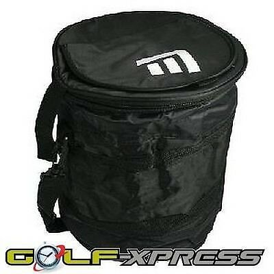 Masters Golf - Trolley Cooler Bag Attachment