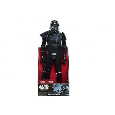 Figurine Star Wars Rogue One - Death Trooper 50cm