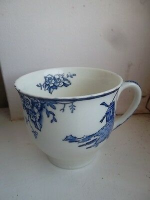 Grindley Tea Cup ( Small )